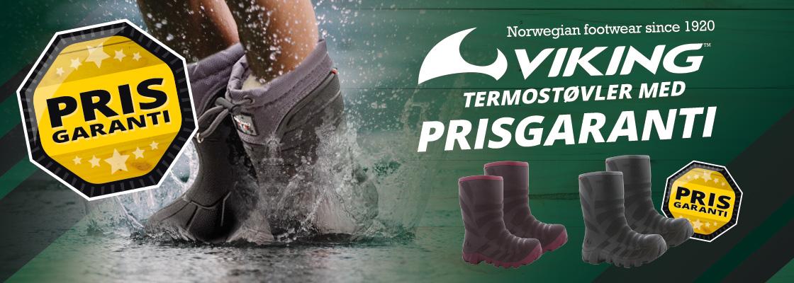 201809---01---Viking-støvler.jpg-Oktober 2018