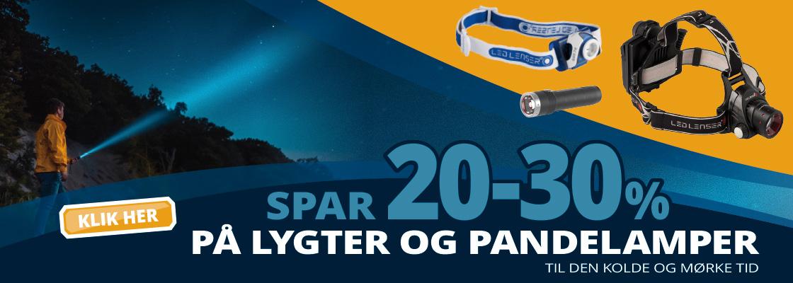 201809---05---Lommelygter-og-Pandelampe.jpg-Oktober 2018