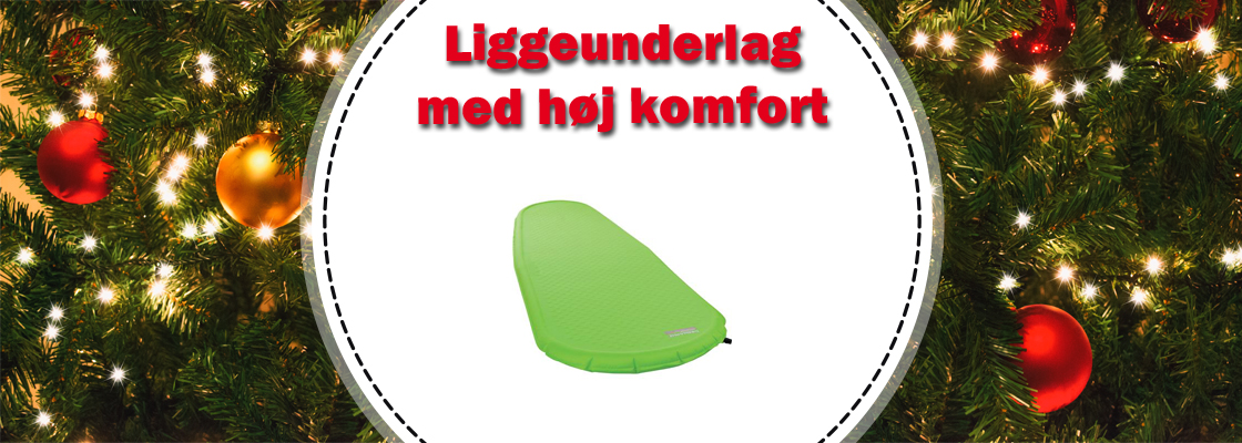 Liggeunderlag copy.jpg-Jul 2019
