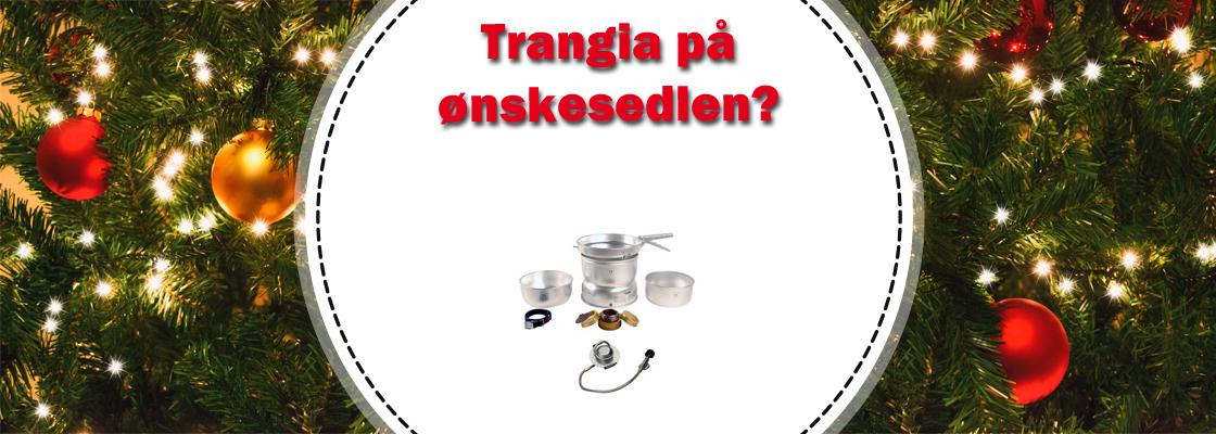 Trangia jul copy.jpg-Jul 2019