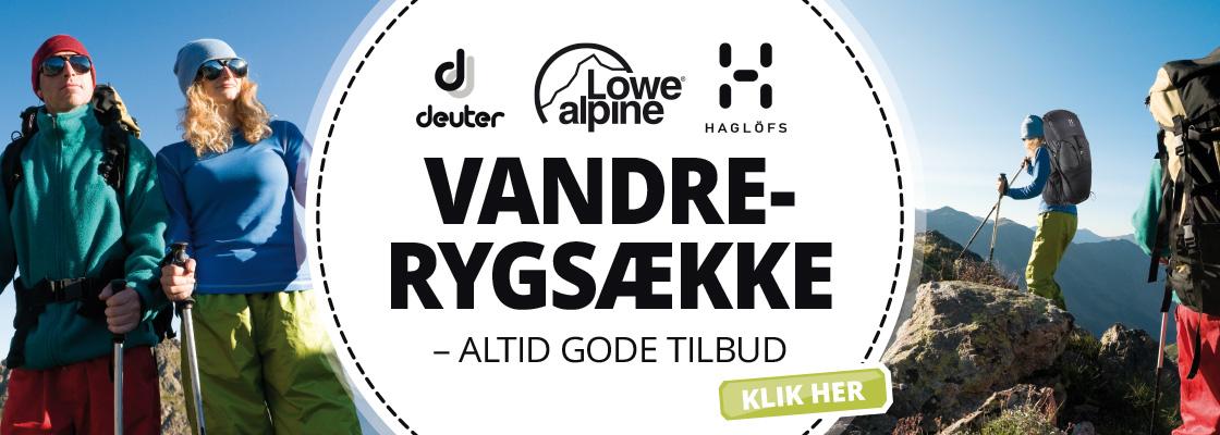 201801002 - 03 - Vandrerygsække.jpg-Maj 2019