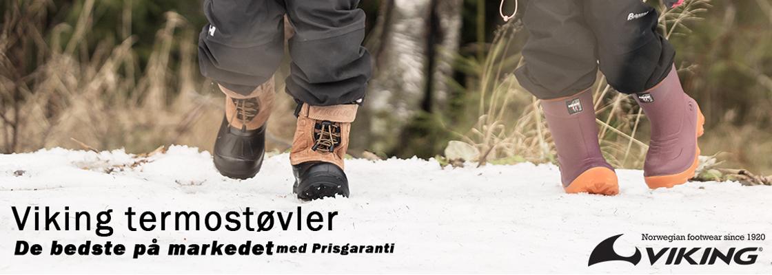 Viking Termostøvler copy.jpg-Efterår 2019