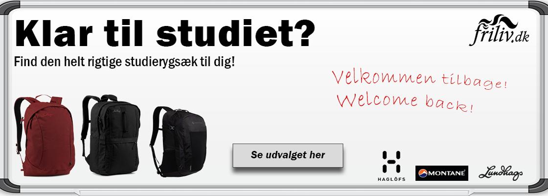 Studierygsæk copy.jpg-Efterår 2019