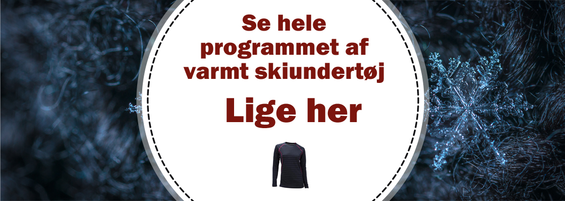 Skiundertøj copy.jpg-Jul 2019