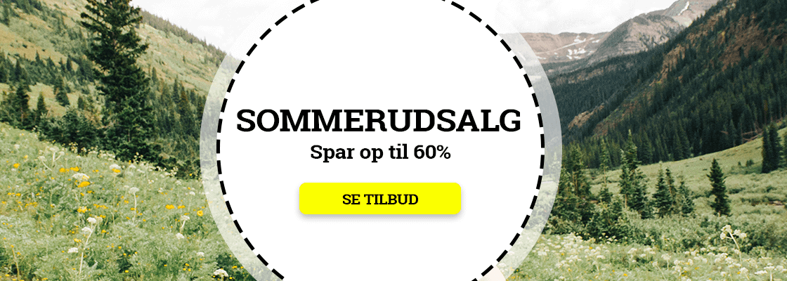 _343_ActiveCampaign_1120px (002).png-Sommerudsalg 2020