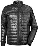 501530 CAMPO MENS LIGHTWEIGHT PADDED JACKET