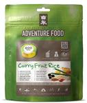 AF 2P Curry Fruit Rice