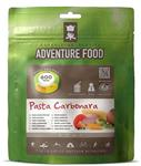 AF 2P Pasta Carbonara