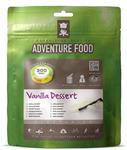 AF 2P Vanilla Dessert
