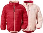 DI500791 KILPA KIDS JACKET