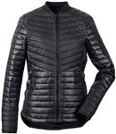DI502046 RIMA WOMENS JACKET