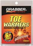 Grabber Tø Warmer 2 stk