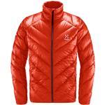 Haglofs LIM Essens Jacket