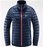 Haglofs Spire Mimic Jacket