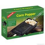Non Stick Corn Popper