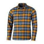 Rask LS Shirt