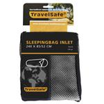 Sleepingbag Inlet Silk Mummy