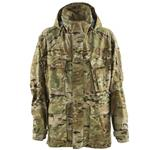 TRG Rain Suit Jacket