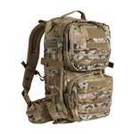 TT Combat Pack MK II New
