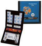 Tickpicker kit