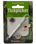 TravelSafe Tick Picker