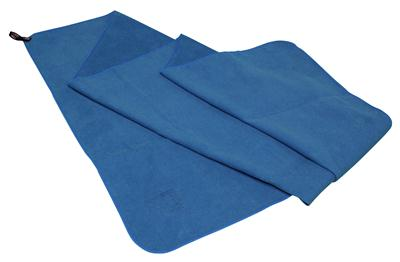 Microfiber Towel ( Terry Towel) L