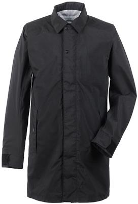 501637 EJE MENS COAT
