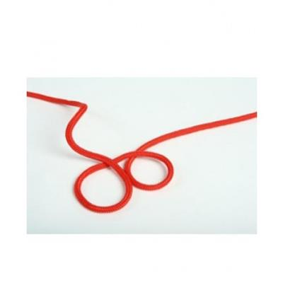 ACCESSORY CORDS Blisters 3mm10m