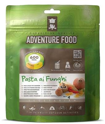 AF 1P Pasta Ai Funghi