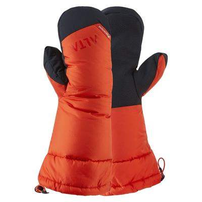 ALPINE 850 DOWN MITT