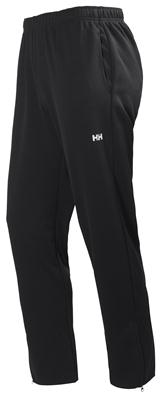 Active warm up pant