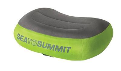 Aeros Premium Pillow Large