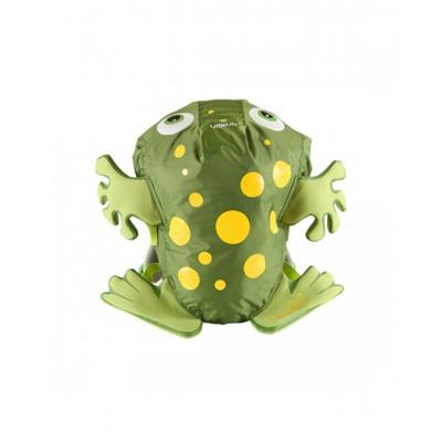 Animal Kids SwimPak reen Frog