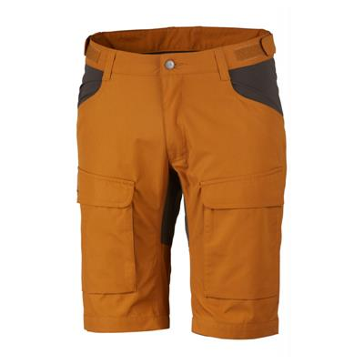 Authentic II Ms Shorts