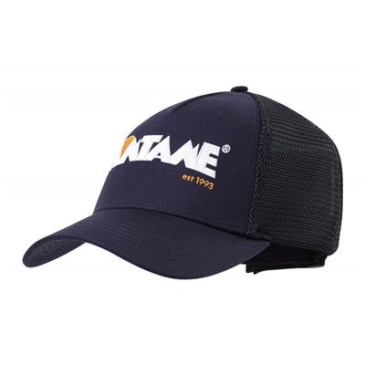 BASECAMP CAP
