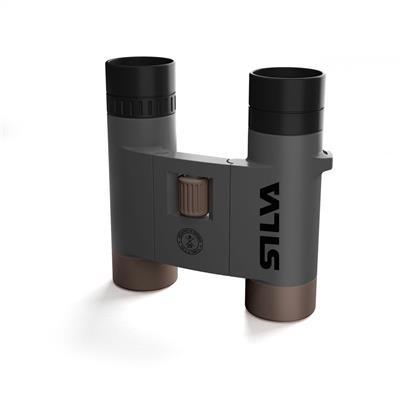 Binocular Scenic 8
