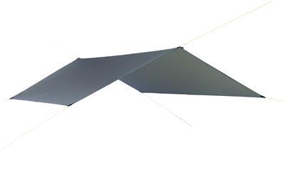 Bitihorn Trek Tarp 35x29 green