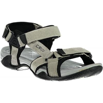 CMP Hamal Hiking Sandal