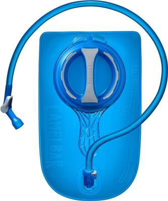 Camelbak Væskeblære 15 Liter
