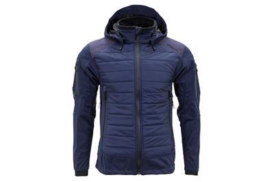 Carinthia G Loft ISG 20 Jacket