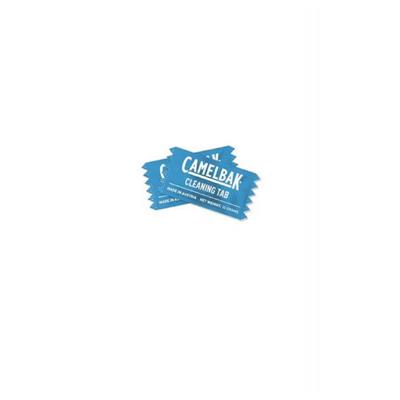 Cleaning Tablets (8 pack)