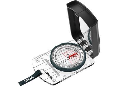 Compass Ranger S