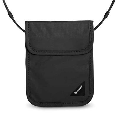 Coversafe X75 Black