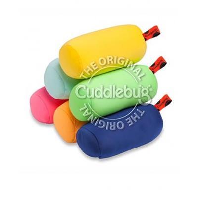 Cuddlebug Small