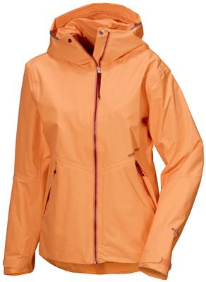 DI500455 MEDUNA WOMENS JACKET