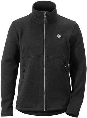 DI500780 CRAVE MENS JACKET
