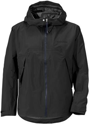 DI500845 MEDUNA MENS JACKET