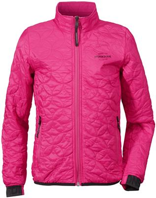 DI500930 BRITA GIRLS JACKET