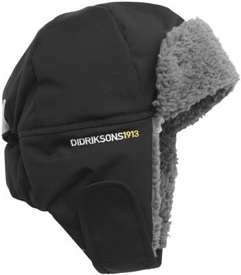 DI501097 BIGGLES CAP