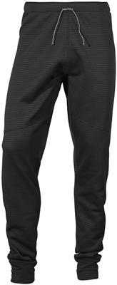 DI501533 TIM USX PANTS